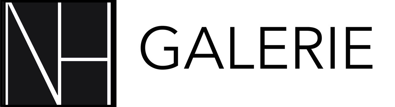 Galerie NH