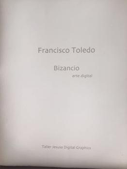 Francisco Toledo-7